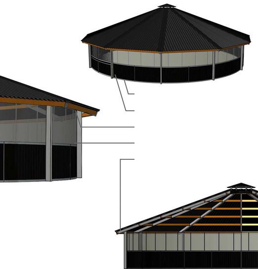 14-closed-roof-full-option.jpg