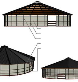 13-closed-roof-comfort.jpg