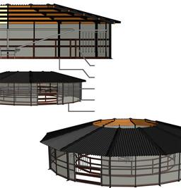 10-track-roof-comfort.jpg