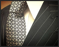 custom alterations for men and women