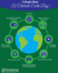 8-Simple-Ways-to-Celebrate-Earth-Day-807
