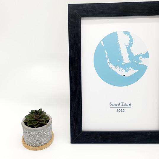 Sanibel_Island