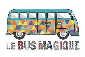 bus-magique1.png