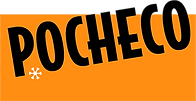 pocheco3.png