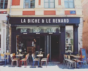 biche-et-renard1.png