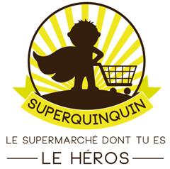 superquinquin.png