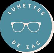 les lunettes de zac.png