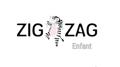 zigzag enfant.png