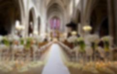Church-Wedding-Decoration-22.jpg