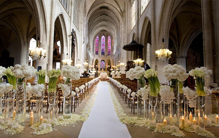 Church-Wedding-Decoration-22.jpg