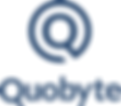 Quobyte_stacked_blue.png