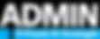 ADMIN_Logo_2013.png