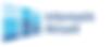 140x324-Logo-Informatik-Aktuell.png