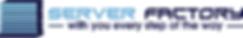 SF_Logo (Outline_Pantone).png