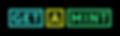 get-a-MINT-Logo-schwarz-RGB.png