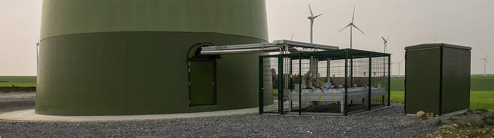 Windenergieanlage_edited.jpg
