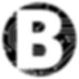 BostonTwitterProfile-B.PNG