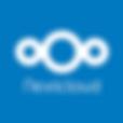 nextcloud-logo.png