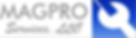 Magpro Services Logo.png