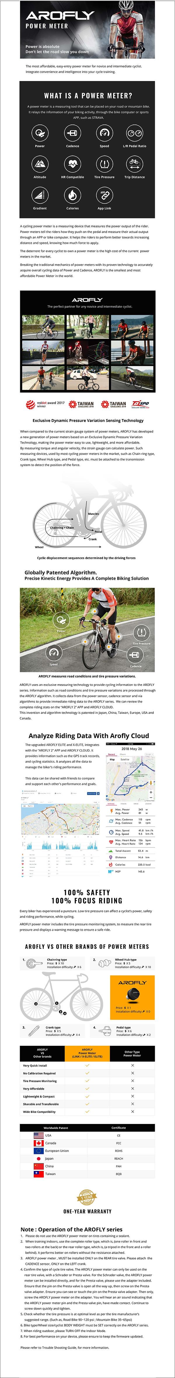 AROFLY-20190828-1.jpg
