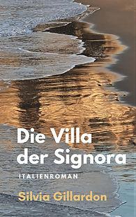 definitives cover.jpg