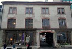 petershof galerei.jpg