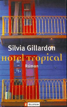 roman hotel tropical.jpg