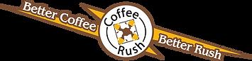 Logo- Coffee Rush- Bolt.PNG