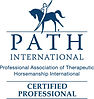 PATH_Logo_Certified, show stables, riding instructor, horseback riding lessons, homestead Florida, boarding stables, horse trainer, riding instruction, strong current stables, riding stables in south Florida, south Florida, Miami area, Florida keys, key largo, pinecrest, Palmetto Bay, Kendall, coral gables, coconut grove, Miami dade, kids riding lessons, adult horseback riding lessons, hunter jumper, hunter jumper show barn, hunter jumper show stables,