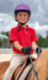 show stables, riding instructor, horseback riding lessons, homestead Florida, boarding stables, horse trainer, riding instruction, strong current stables, riding stables in south Florida, south Florida, Miami area, Florida keys, key largo, pinecrest, Palmetto Bay, Kendall, coral gables, coconut grove, Miami dade, kids riding lessons, adult horseback riding lessons,