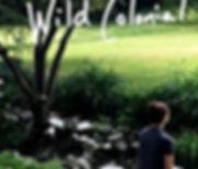 WTWC.jpg