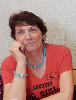 Jeanine Bruneau