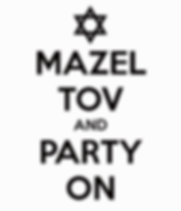 mazel-tov-and-party-on-7.png