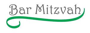 Bar-Mitzvah-Free-Clip-Art-Geographics-6-