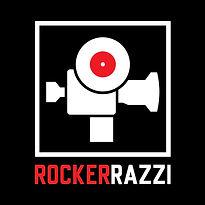 Rockerrazzi_Logo_White_JPG.jpg