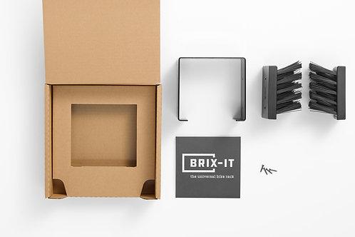 BRIX-IT Fahrradhalter
