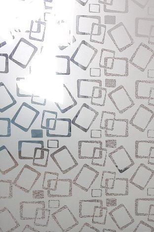 rectangles - carrés
