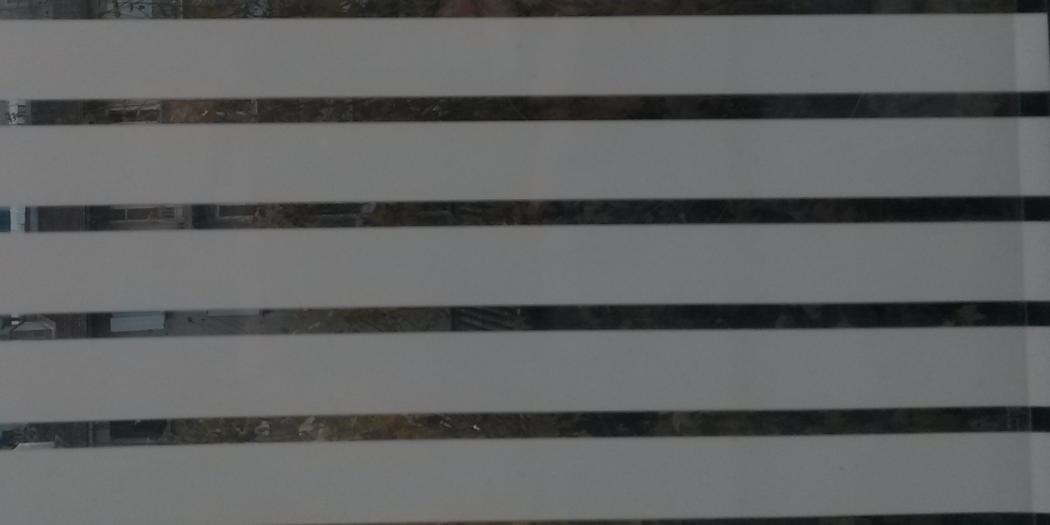 Linea 18  mm