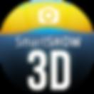 logo_smartshow_3.png
