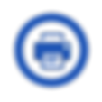 icon-2727222_1280.png
