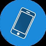 logo smartphone a.png