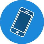 logo smartphone a.png