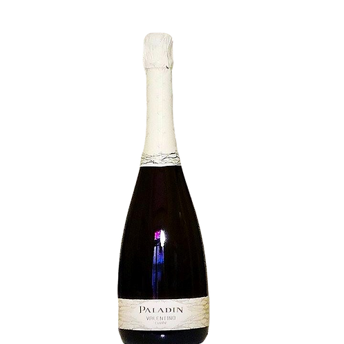 Valentino Cuvée Spumante Brut - Paladin