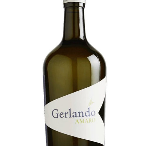 Amaro Gerlando - Gerlando Group