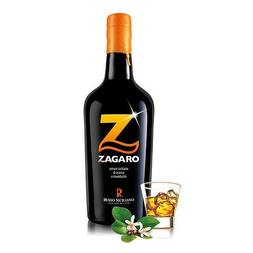 Zagaro - Distillerie dell'Etna dei Fratelli Russo