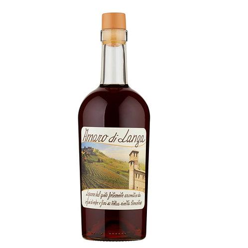 Amaro di Langa - Valverde