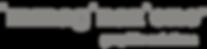 IMMAGINAZIONE logo TRASP-04.png