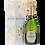 "Thumbnail: Champagne AOC Brut ""Mosaïque"" -  Jacquart con astuccio"