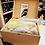 Thumbnail: Confezione regalo vuota cofanetto legno per 6 bottiglie