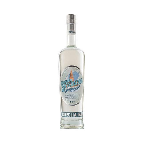 Sassuolino liquore di Sassuolo 200 ml - Roteglia 1848